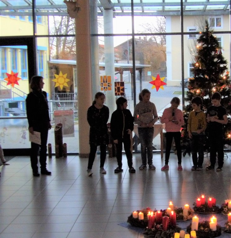 Advent in der Schule 12 / 2019 (9)