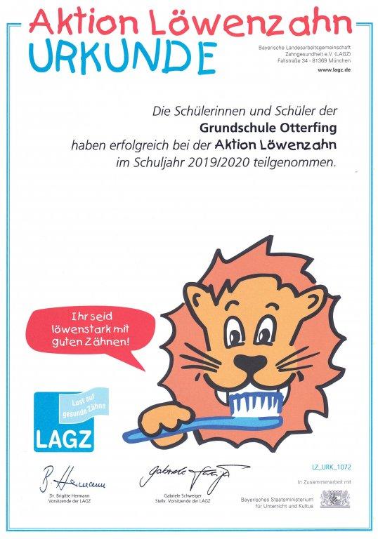 Grossansicht in neuem Fenster: Aktion Löwenzahn_2